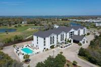 Hampton Inn & Suites Atlantic Beach Image