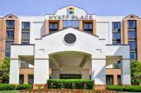 Hyatt Place Dallas North Image