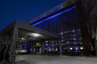 Atrium Hotel And Suites Dfw Airport Image
