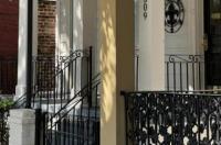 Historic Streetcar Inn Image