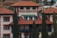 Copper Queen Hotel Image
