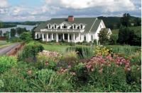 Whitestone Country Inn Image