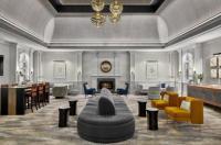 Monaco Denver, A Kimpton Hotel Image