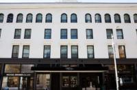 Alexis Seattle, A Kimpton Hotel Image