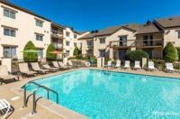 Clubhotel Inn & Suites Nashville Image