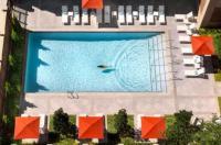Warwick Melrose Hotel Dallas Image