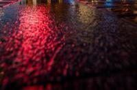 SLS Las Vegas, a Tribute Portfolio Resort Image