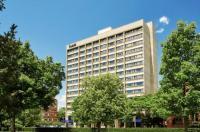 Graduate Ann Arbor Image