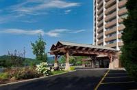 The Park Vista - A Doubletree Hotel - Gatlinburg Image