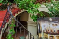 La Posada Hotel And Suites Laredo Image