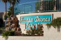 GetAways at Havasu Dunes Resort Image