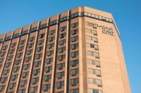 Mccamly Plaza Hotel Image