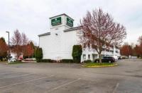 Crossland Economy Studios - Tacoma - Puyallup Image
