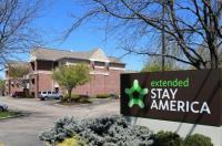 Extended Stay America - Cincinnati - Springdale - I-275 Image