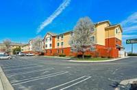 Extended Stay America - Detroit - Auburn Hills - I -75 Image