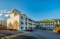 Crossland Economy Studios - Spokane - Valley Image