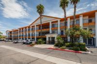 Crossland Economy Studios - Tucson - Butterfield Drive Image