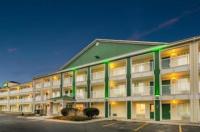 Crossland Economy Studios - Lake Charles - Sulphur Image