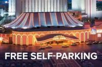 Circus Circus Hotel, Casino & Theme Park Image