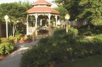 La Quinta Inn & Suites Memphis Primacy Parkway Image