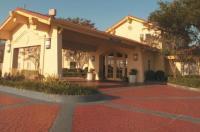 La Quinta Inn Lafayette North Image
