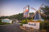 Comfort Inn Big Windmill Image