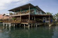 Bocas Inn Image