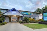 Fitzroy Motor Inn Image