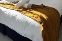 Comfort Inn Centrepoint Motel Image