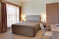 Comfort Inn Parkes International Hotel Image