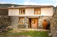 Casa Grande Image