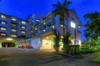 Cairns Sheridan Hotel Image