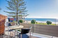 Beachfront Voyager Motor Inn Image