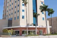 Delmond Hotel Image