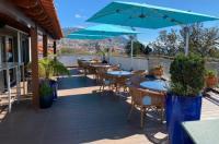 Hotel Madeira Image