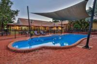 Kimberley Hotel Image