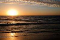 Ocean View Motel Image