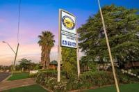 Plainsman Motel Image
