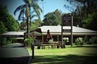 Eltham Motor Inn Image