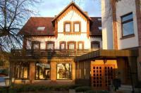 Landhotel & Gasthaus Altenburg Image