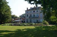 Le Chateau De La Vierge Image