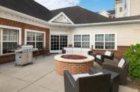 Residence Inn Williamsburg Image