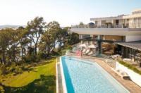 Hotel Ibis Styles Port Stephens Salamander Shores Image