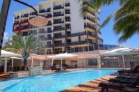 Clarion Hotel Mackay Marina Image
