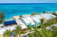 Osprey Beach Hotel Image