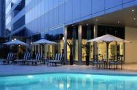 Corniche Hotel Abu Dhabi Image