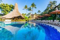 HACIENDA BUENAVENTURA HOTEL SPA & BEACH CLUB - ALL INCLUSIVE Image