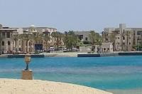 Marina View Port Ghalib Hotel Image
