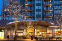 Blue Horizon Hotel Image
