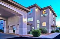 Comfort Inn & Suites Sierra Vista Image